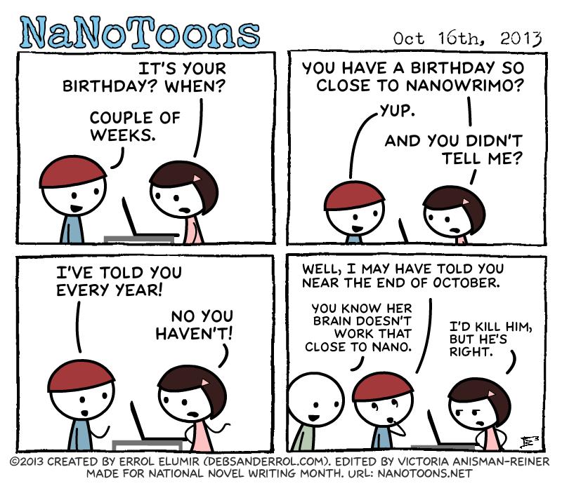 Nanotoons_2013_Oct_16