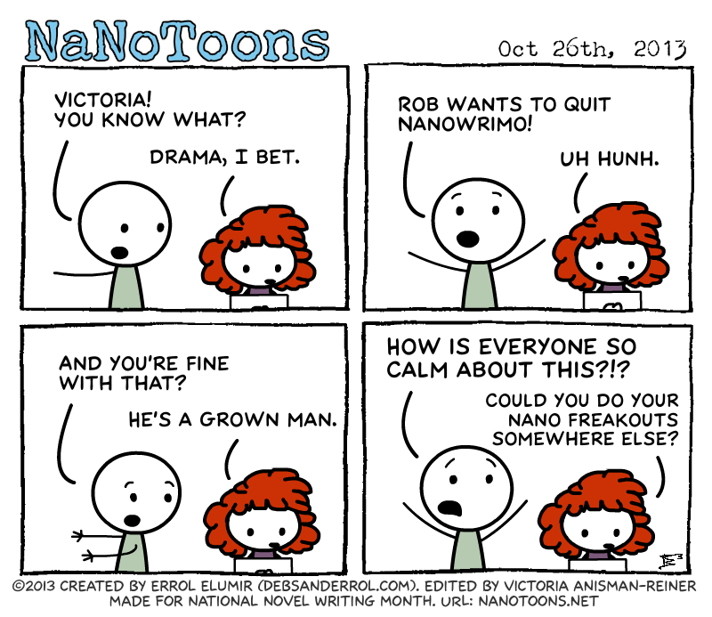 Nanotoons_2013_Oct_26