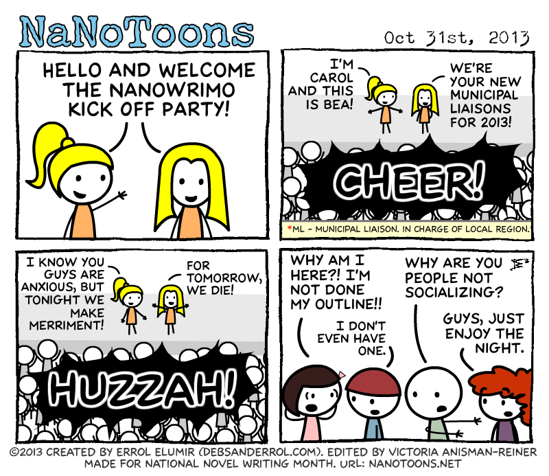 Nanotoons_2013_Oct_31
