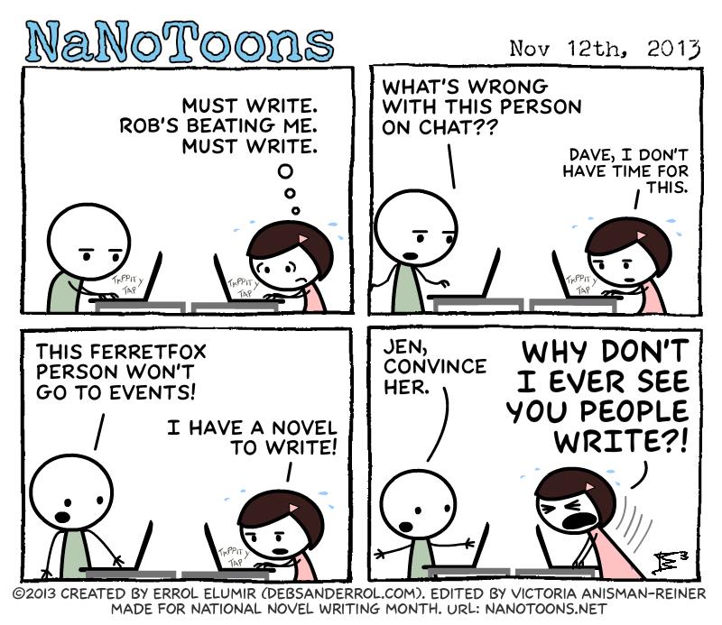 Nanotoons_2013_Nov_12