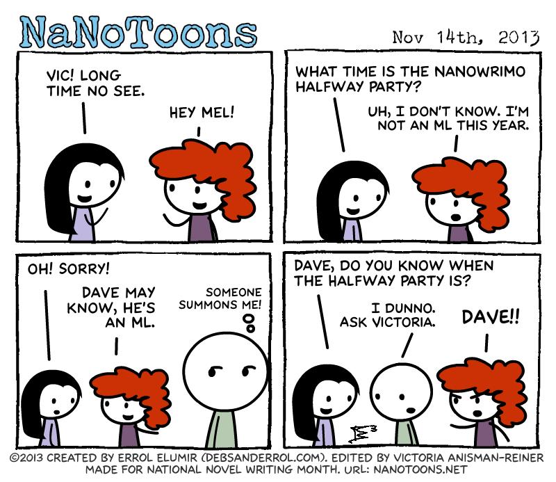 Nanotoons_2013_Nov_14