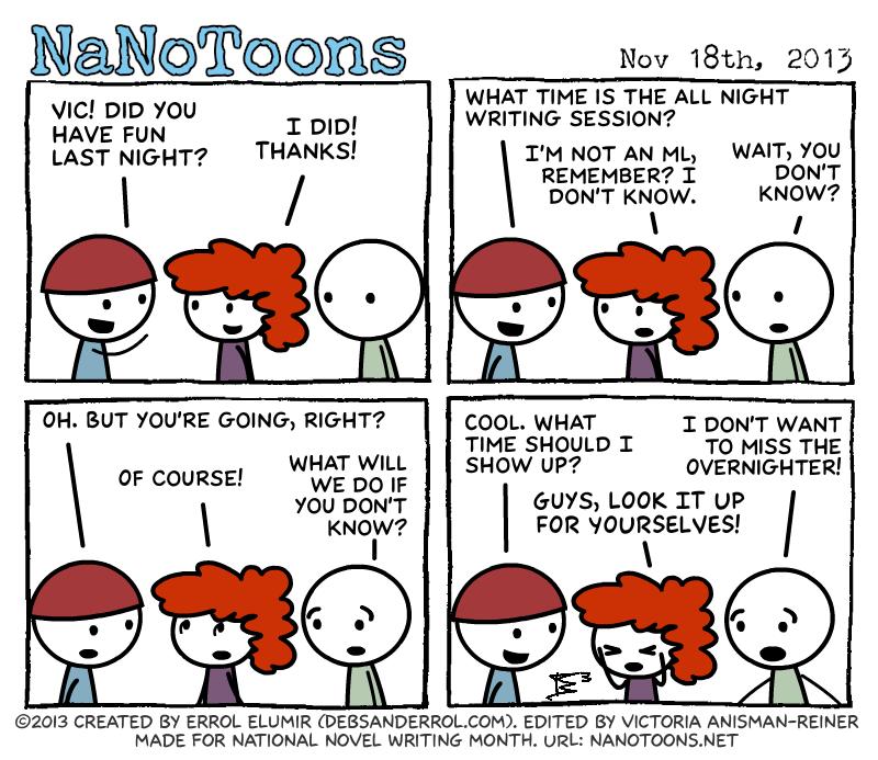Nanotoons_2013_Nov_18