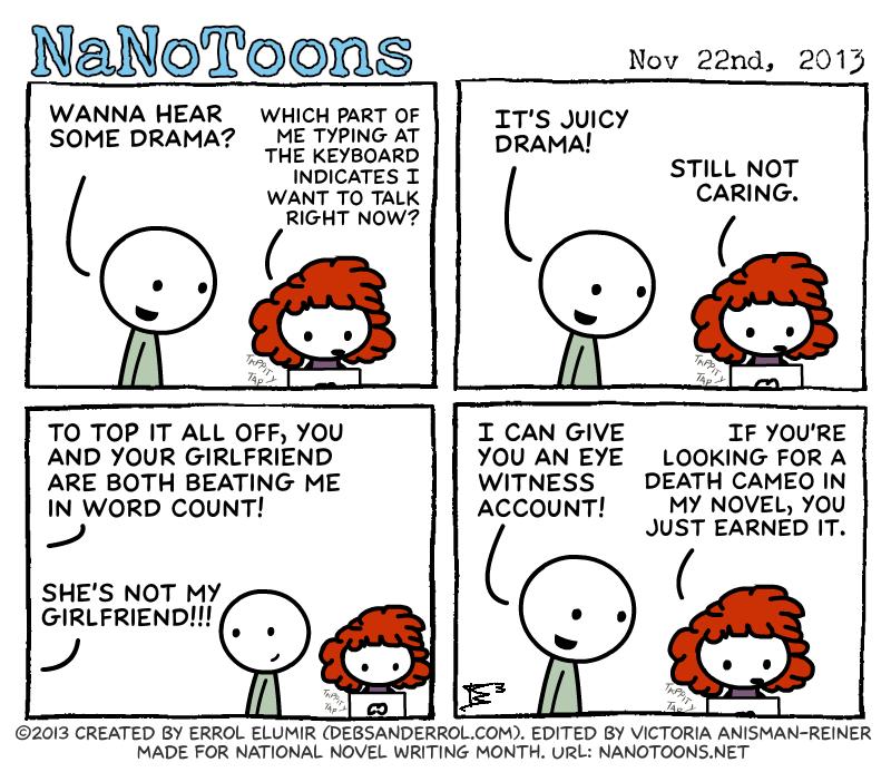 Nanotoons_2013_Nov_22