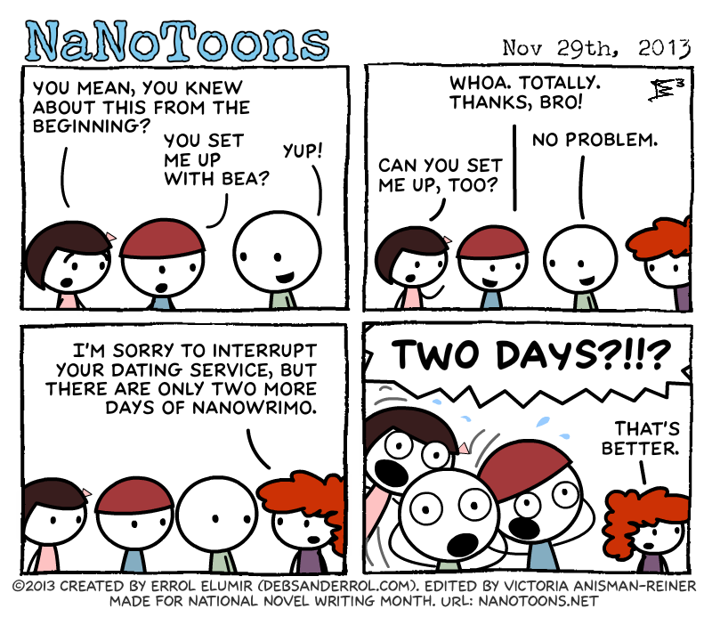Nanotoons_2013_Nov_29