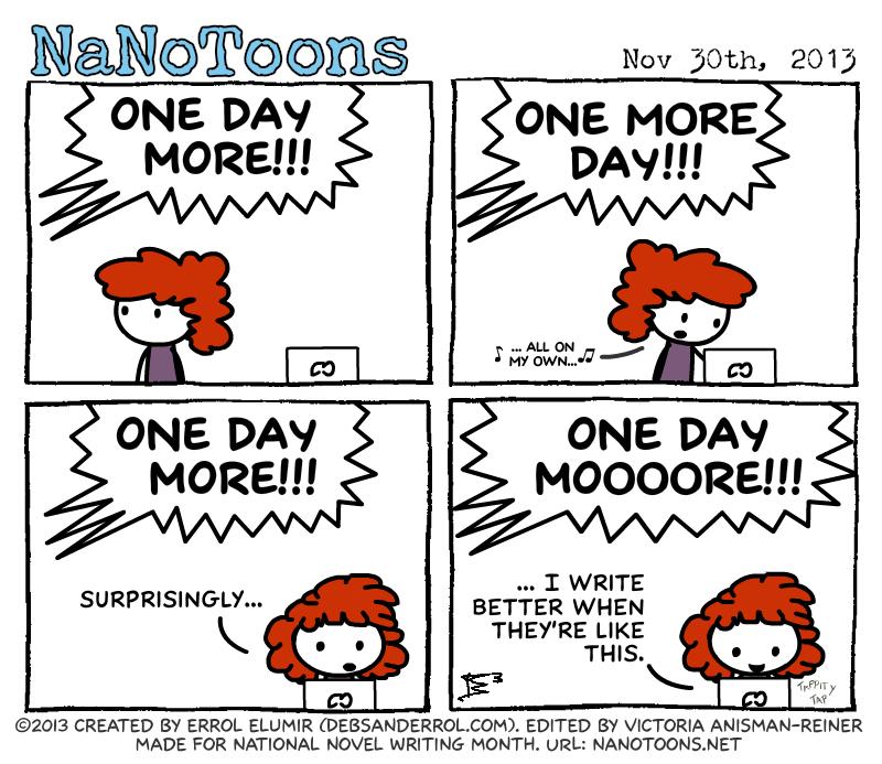 Nanotoons_2013_Nov_30