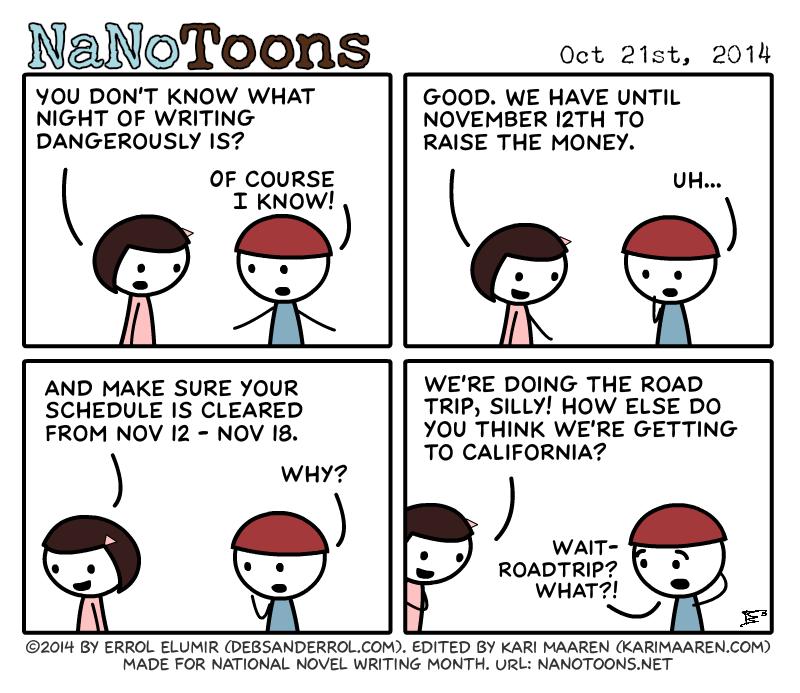 Nanotoons_2014_10_21