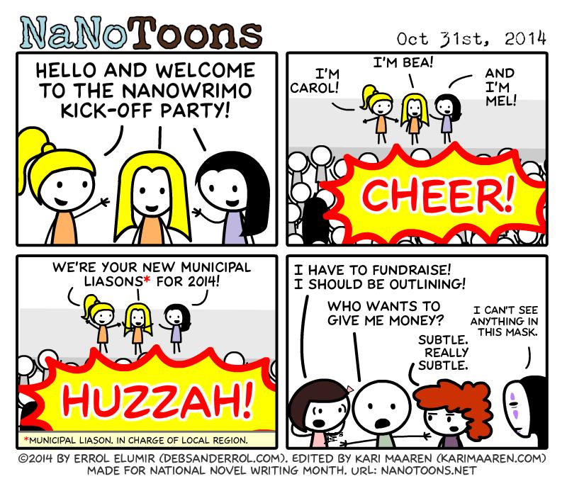 Nanotoons_2014_10_31