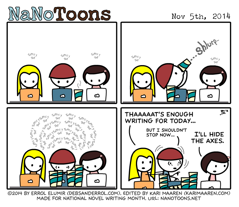 Nanotoons_2014_11_05