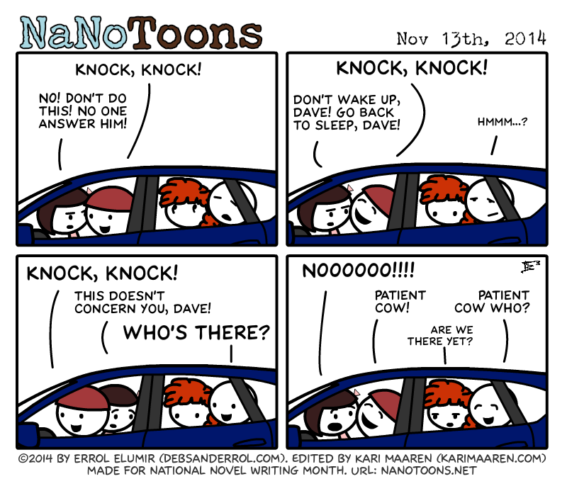 Nanotoons_2014_11_13