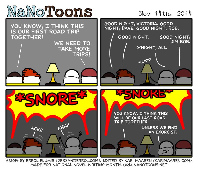 Nanotoons_2014_11_14