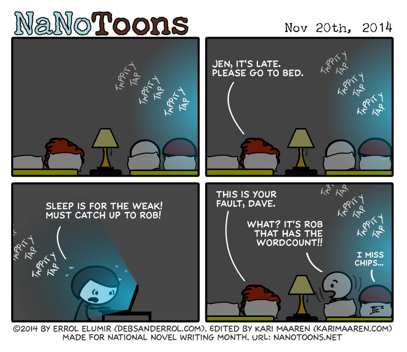 Nanotoons_2014_11_20