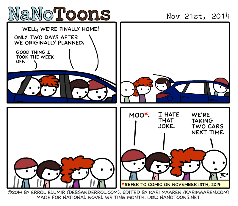 Nanotoons_2014_11_21