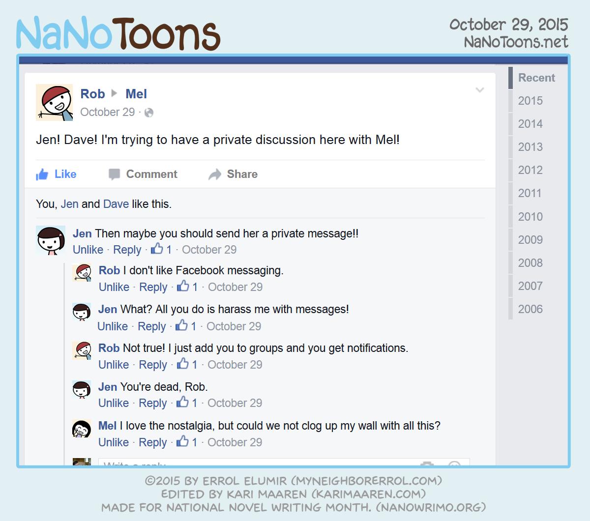 NaNoToons_2015_10_29
