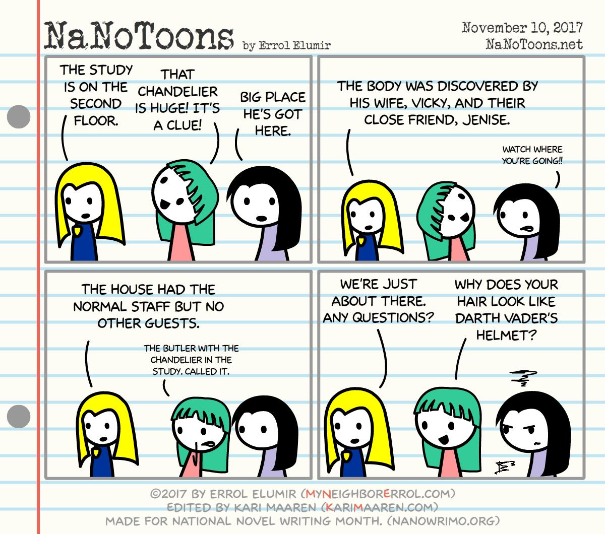 NaNoToons_2017_10_10