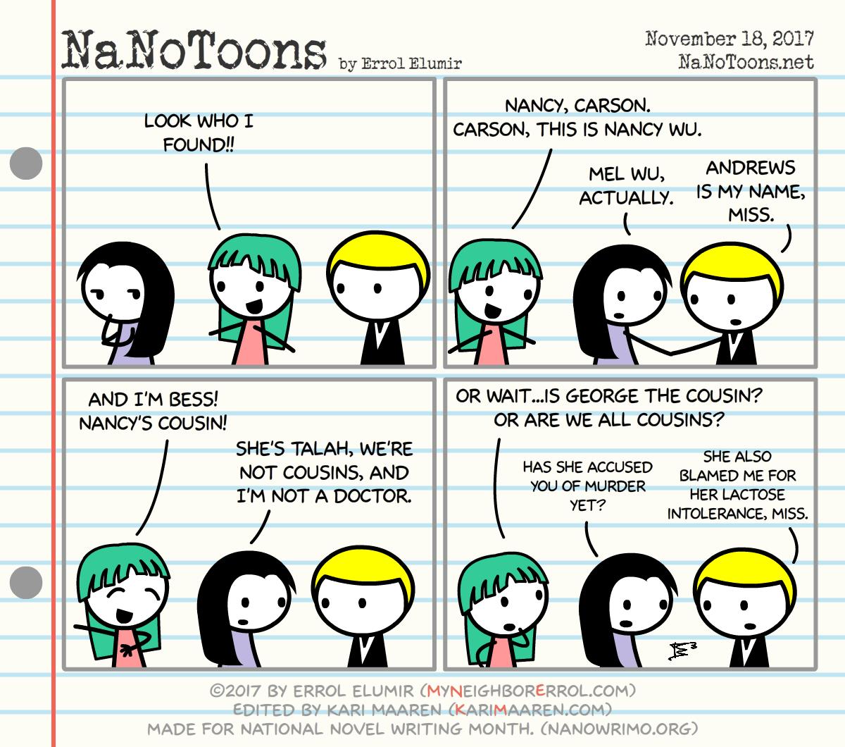 NaNoToons_2017_10_18