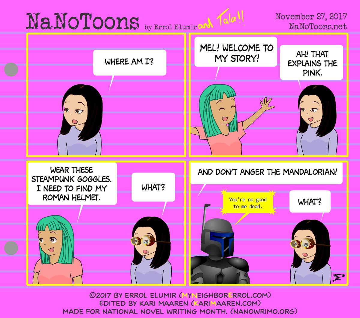 NaNoToons_2017_10_27