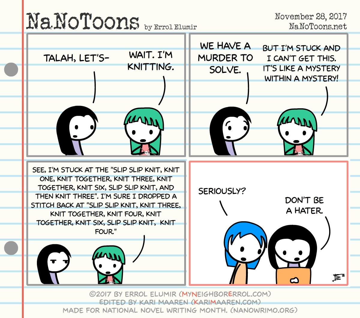 NaNoToons_2017_10_28